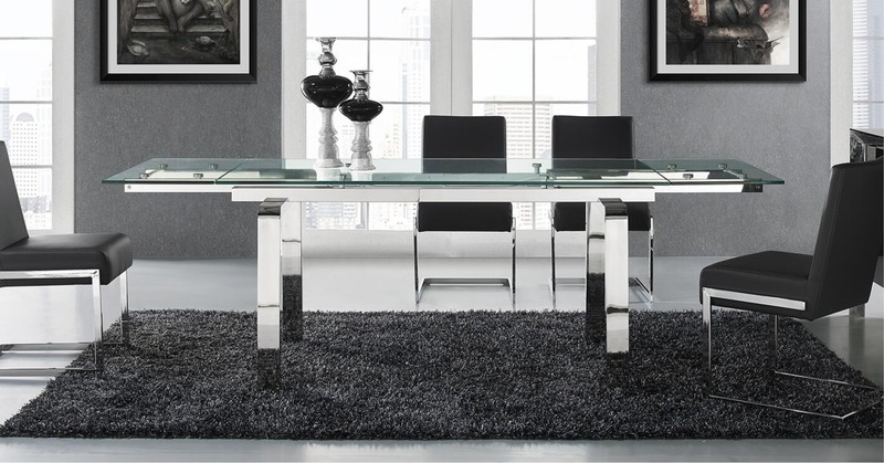 The Best Dining Room Sets of 2021 | Top 3 Review