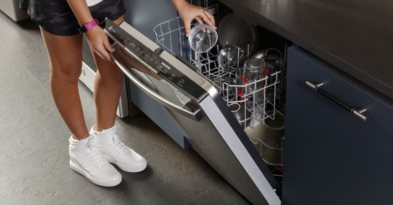 The Best Dishwasher Brands of 2021 | Top Brands Review