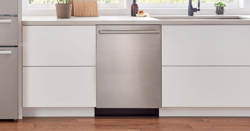 The Best Dishwashers Under $800 of 2021   Top 3 Review