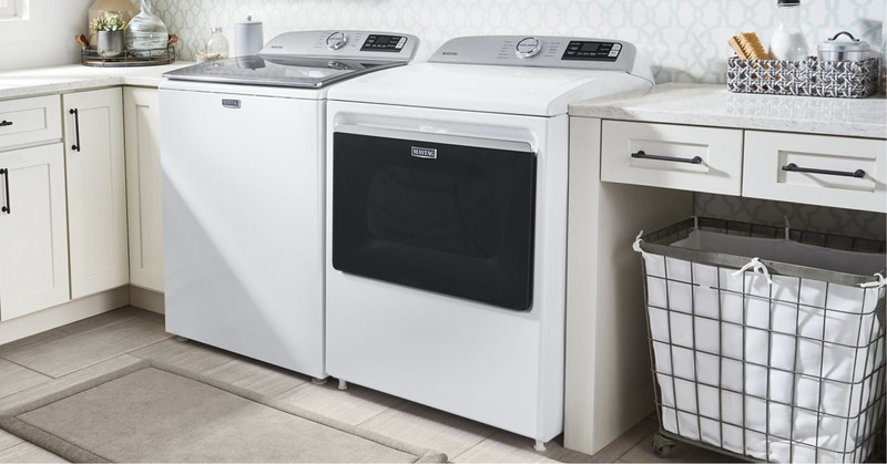 The Best Dryer Brands of 2021 | Top 3 Review