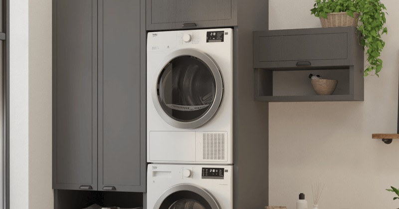 The Best Electric Dryers Under $800 of 2021   Top 5 Review