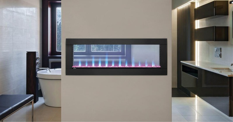 The Best Electric Fireplaces of 2021 | Top 3 Review