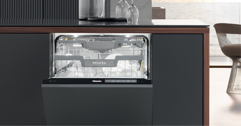The Best European Dishwasher Brands of 2021 | Top 3 Review
