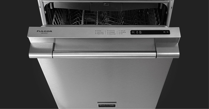 The Best European Dishwashers of 2021 | Top 3 Review