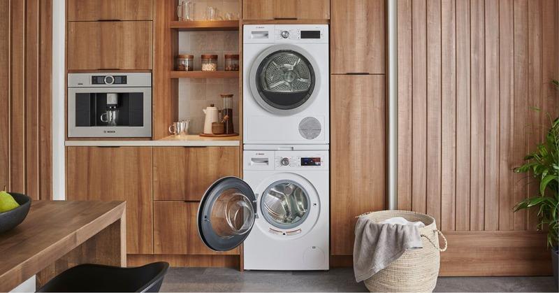 The Best European Dryer Brands of 2021 | Top 3 Review