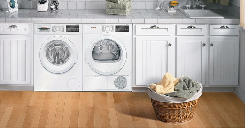 The Best European Washing Machine Brands of 2021 | Top 3 Review