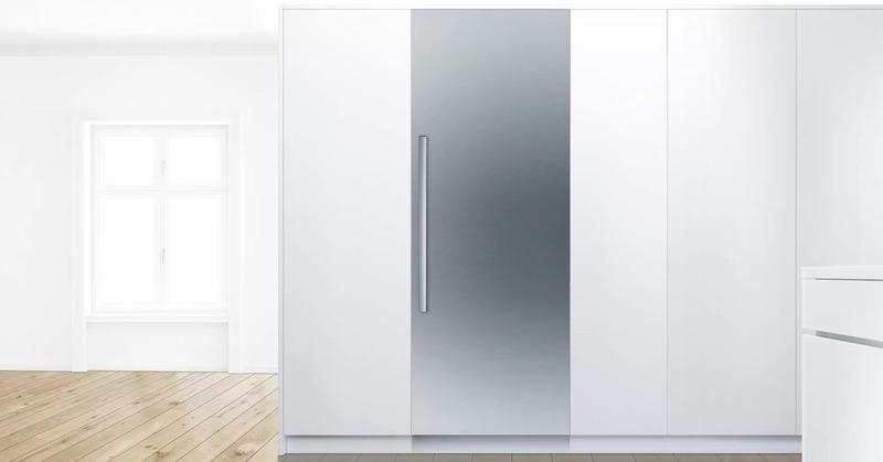 The Best Freezerless Refrigerators of 2021   Top 5 Review