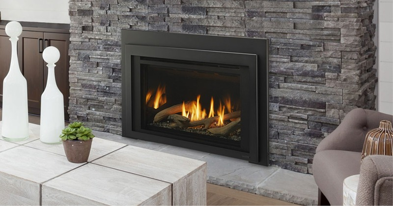 The Best Gas Fireplaces of 2021   Top 3 Review
