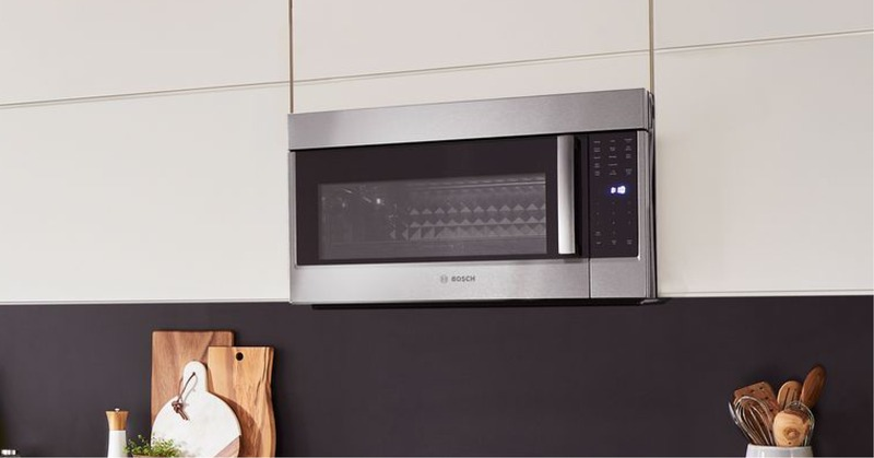 The Best High-End Microwaves of 2021 | Top 3 Review