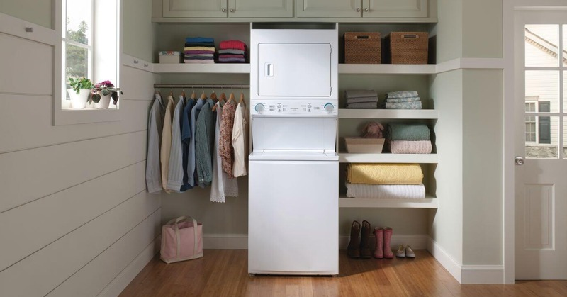 The Best Laundry Centers of 2021 | Top 5 Review