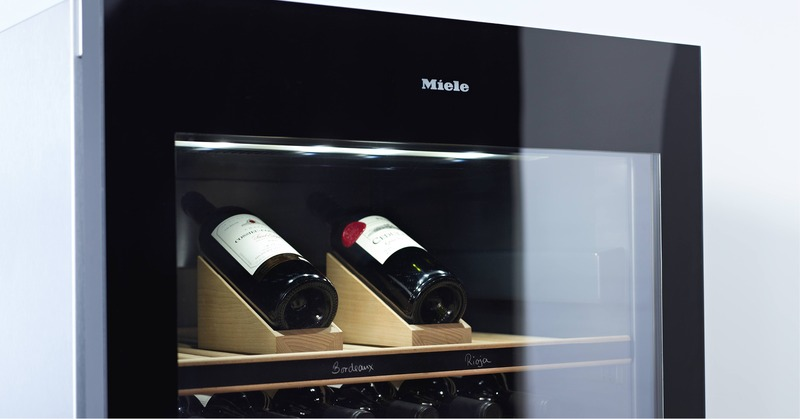 The Best Locking Wine Coolers of 2021   Top 3 Review