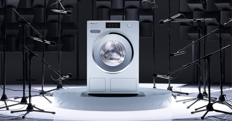 The Best Miele Dryers of 2021   Top 3 Review