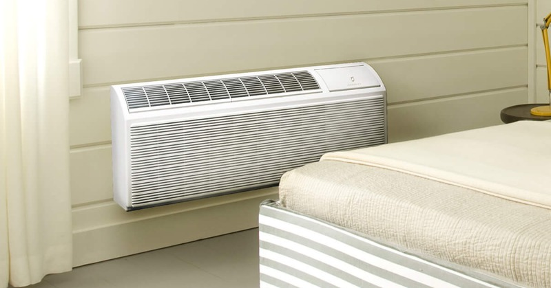 The Best Packaged Terminal Air Conditioners of 2021   Top 4 Review