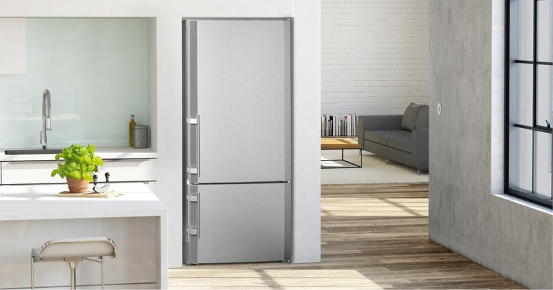 The Best Refrigerators with an Ice Maker of 2021   Top 3 Review