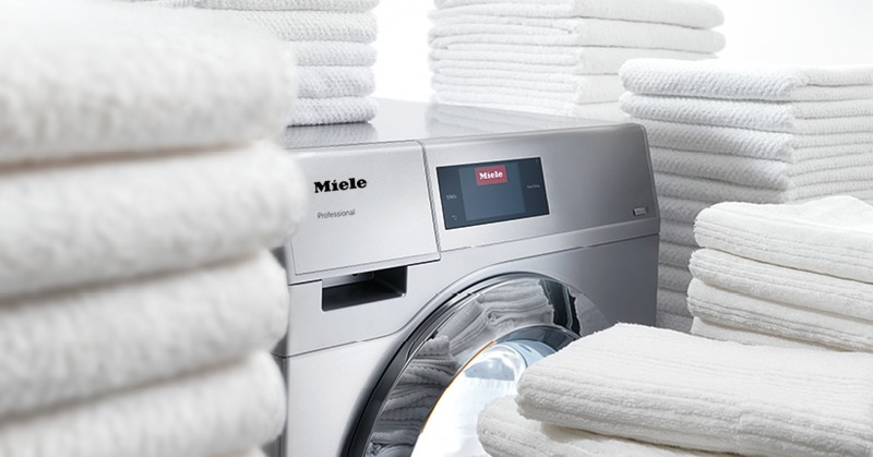 The Best Smart Dryers of 2021 | Top 3 Review