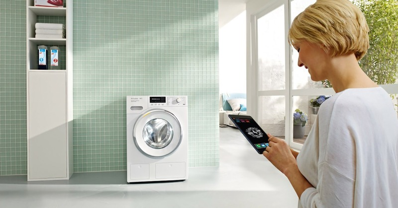 The Best Smart Washing Machines of 2021 | Top 3 Review