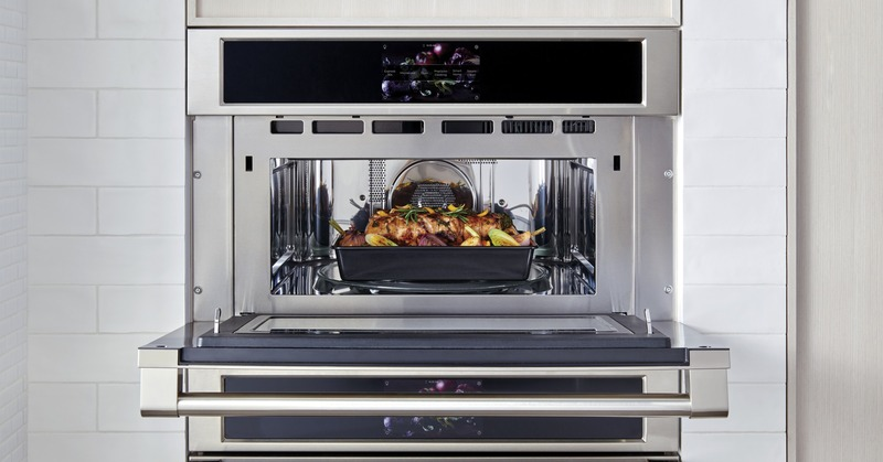 The Best Speed Ovens of 2021 | Top 5 Review