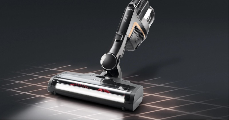 The Best Upright Vacuums of 2021 | Top 3 Review