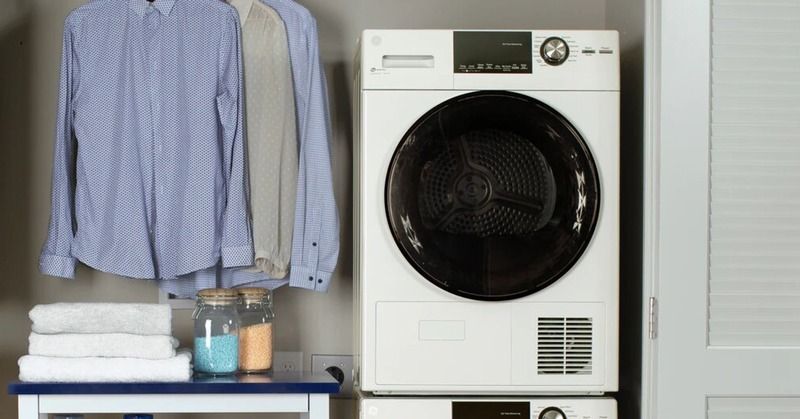 The Best Ventless Dryers of 2021   Top 5 Review