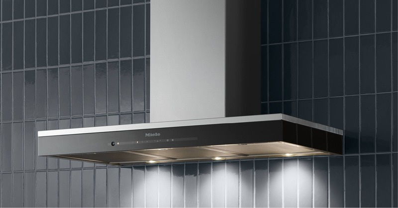 The Most Durable Range Hoods of 2021 | Top 3 Review