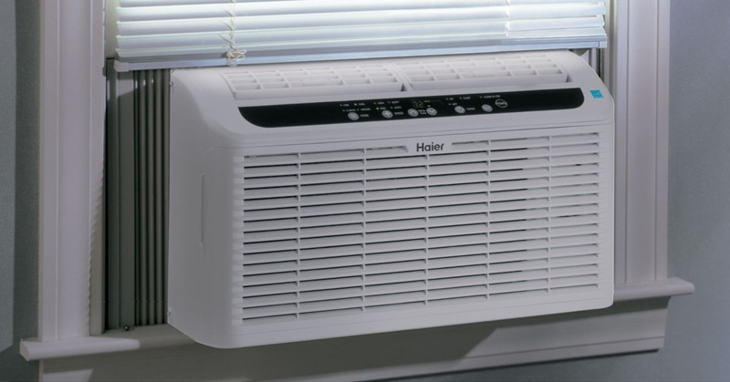 The Most Energy Efficient Air Conditioners of 2021 | Top 5 Review