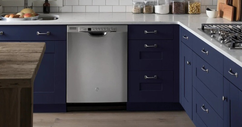 The Most Energy Efficient Dishwashers of 2021   Top 5 Review