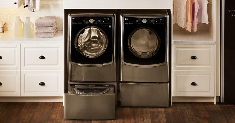 The Most Energy Efficient Dryers of 2021 | Top 5 Review