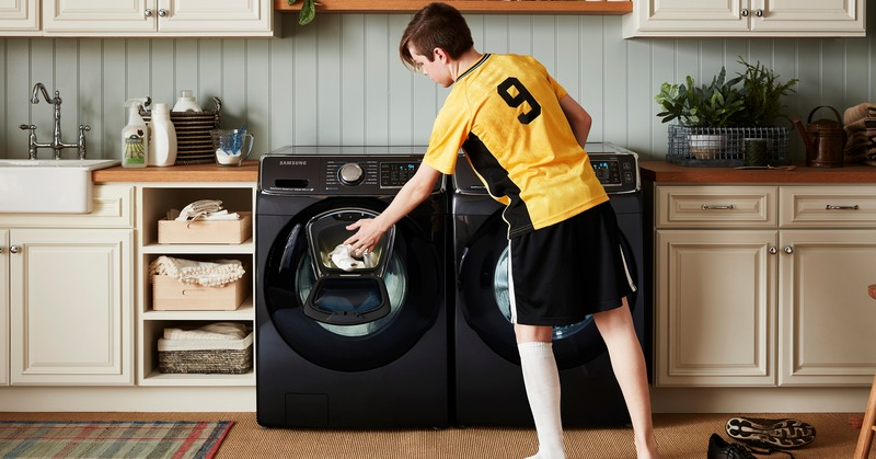 The Most Reliable Front Load Washers of 2021   Top 5 Review