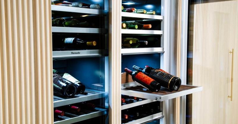 The Most Reliable Wine Coolers of 2021 | Top 3 Review