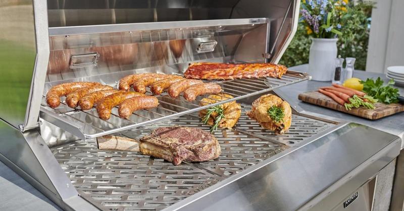 The Best Pellet Grills & Smokers of 2021
