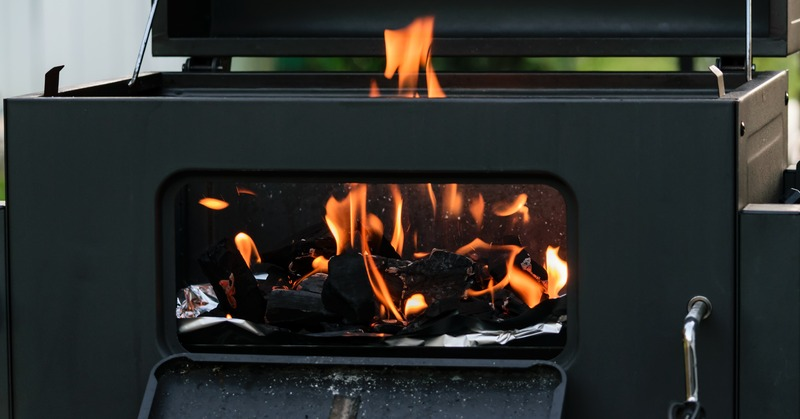 Tips for Lighting the Perfect Charcoal Fire