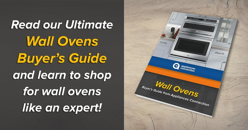 Wall Ovens Buyer's Guide