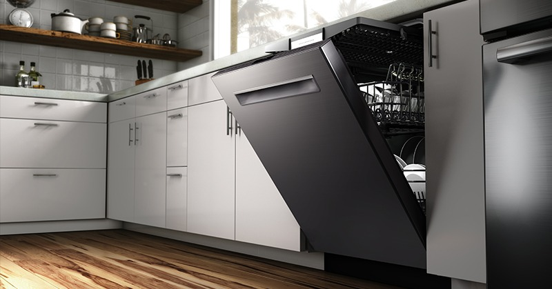 The Best Fully Integrated Dishwashers of 2021