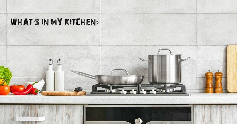 Top 10 Most Useful Kitchen Appliances and Housewares
