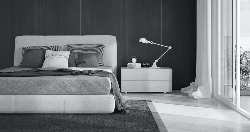 8 Simple Ways for Minimalist Bedroom Decor