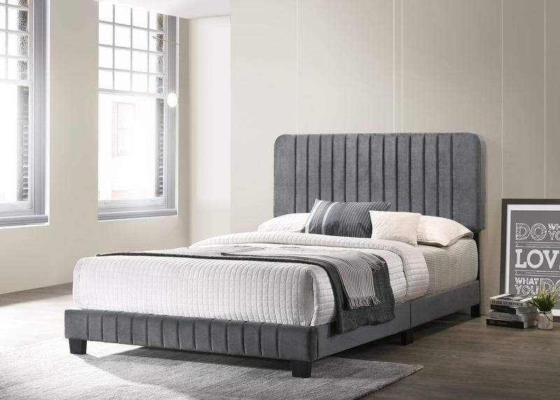 Glory Furniture G0408QBUP