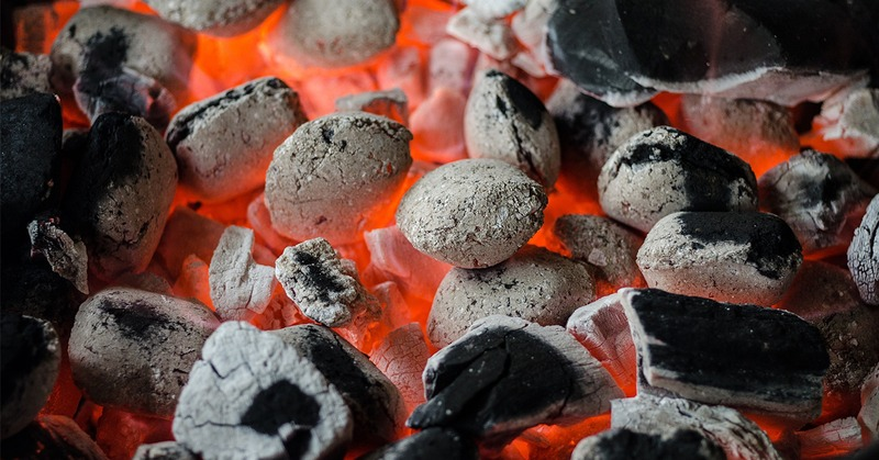 Choosing the Right Charcoal for Your Grill