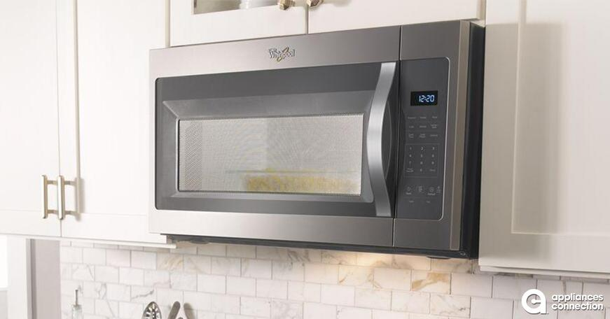 What Microwave Wattage Do You Need?