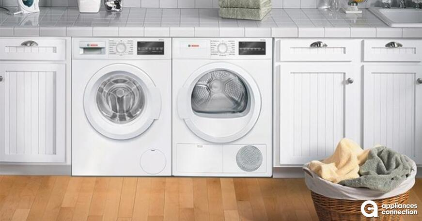 Ventless Dryers: The Vent-Less Way to Dry Your Clothes