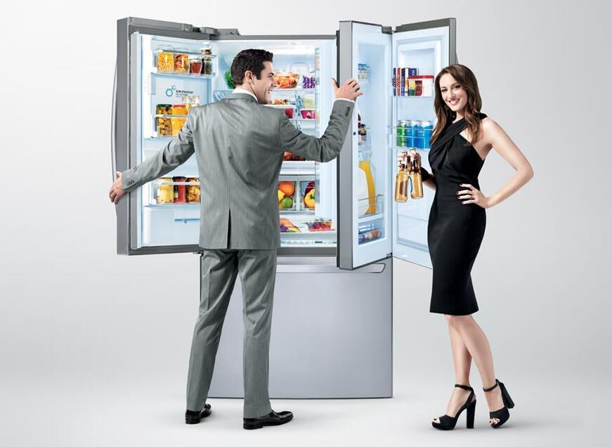 lg-door-in-door-fridge-2012-01