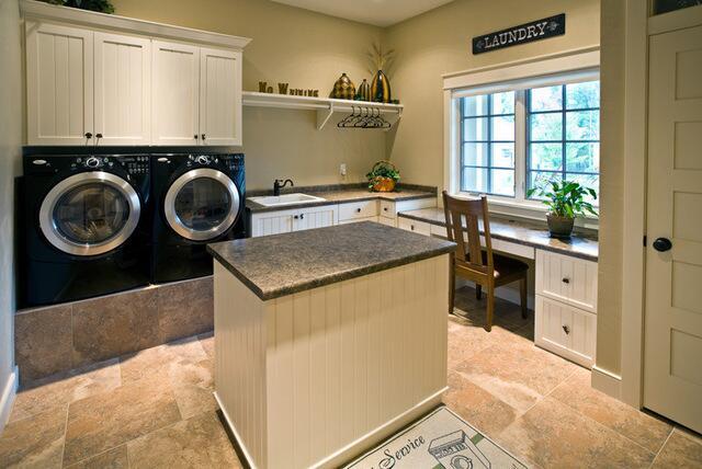 6aa1378c0f6c6d3d_4937-w640-h428-b0-p0--traditional-laundry-room
