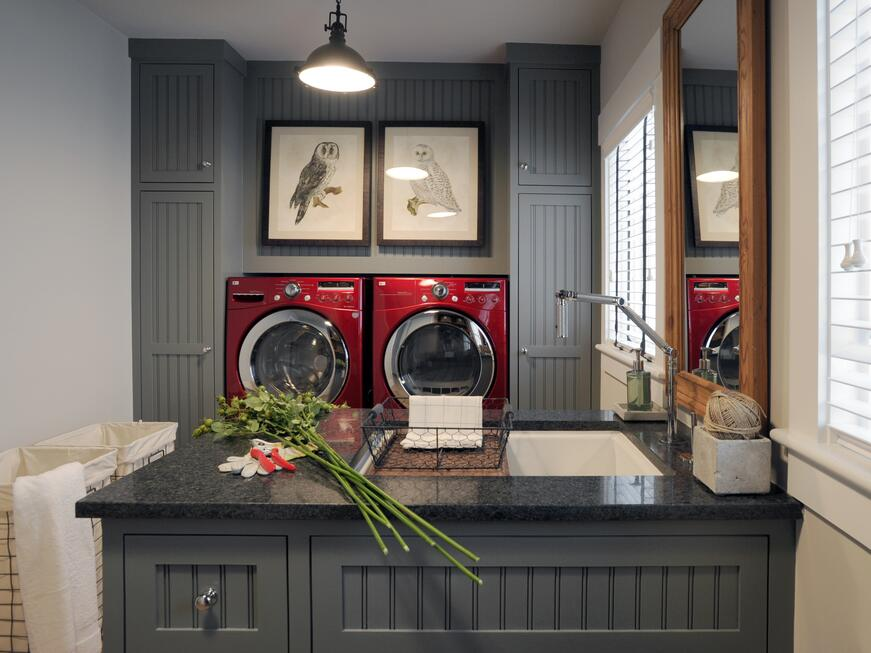 gh-laundry-room-wide