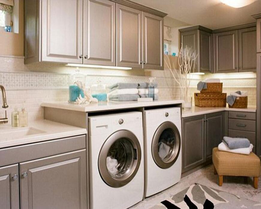 laundry-room-design-wallpaper