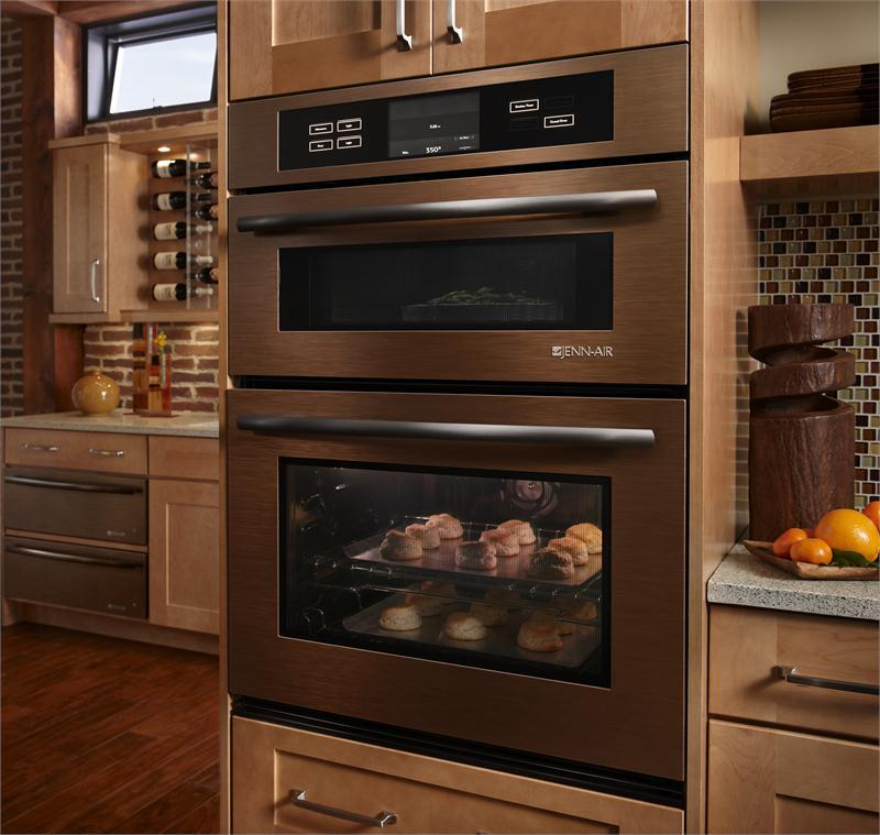 Tips for Choosing a Wall Oven | Appliances Connection