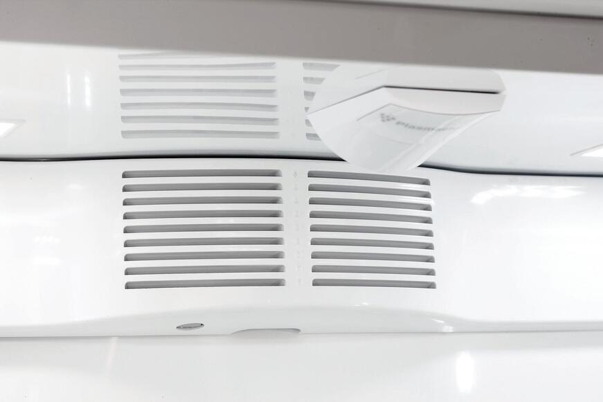 Refrigerator_PlasmaCluster
