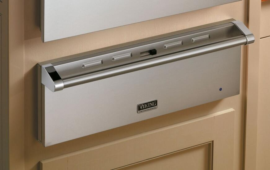 VEWD530SS_30_Built-In_Electric_Warming_Drawer_with_VESO1302SS_Glam
