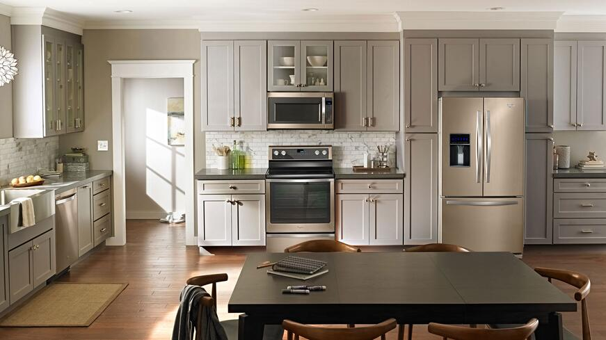 Image result for whirlpool sunset Bronze