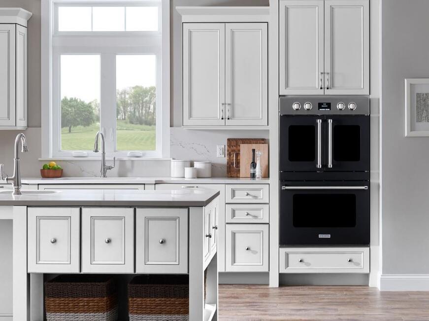 7 Kitchen Appliances
