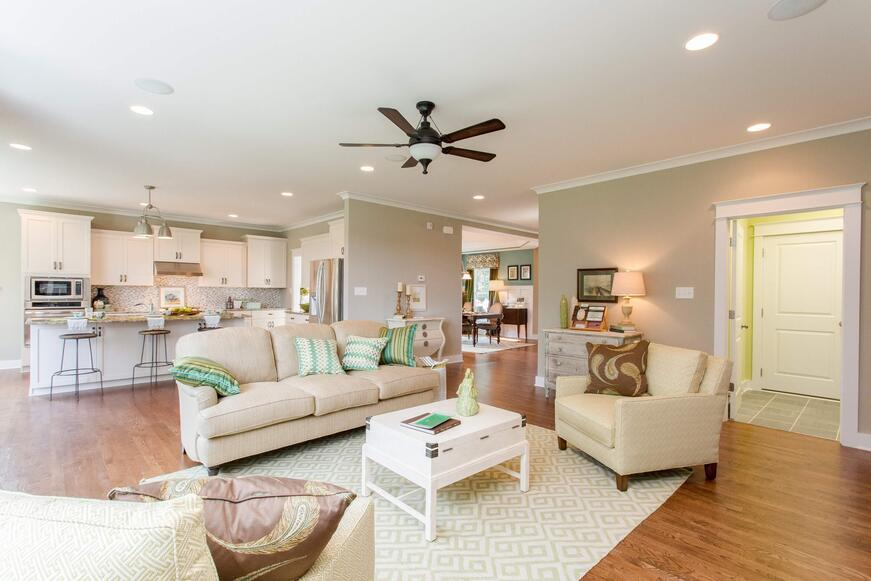 Our Definitive Guide to Buying a Ceiling Fan