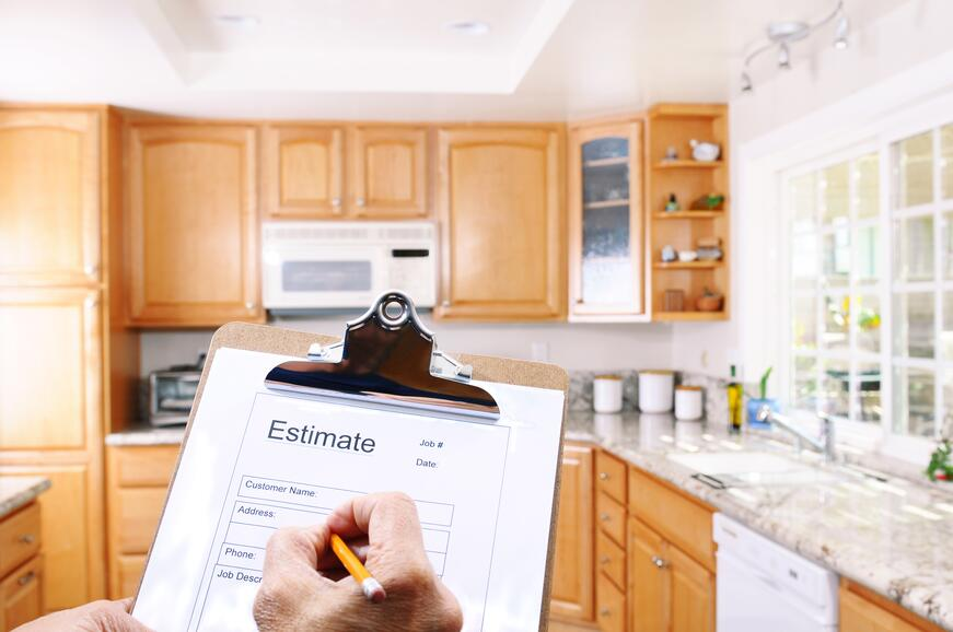 How to Remodel Your Kitchen on a Budget | Appliances Connection